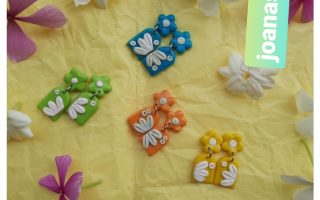 Anting clay
